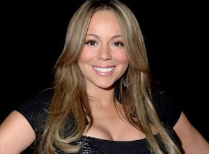 Mariah Carey to Launch Shoes, Jewelry, Perfume Bottles on HSN